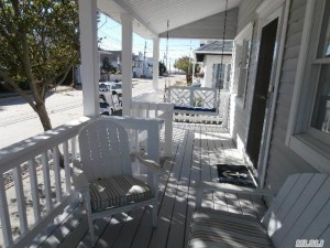 Homes Sold in Point Lookout