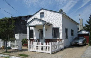 homes for sale in Point Lookout NY
