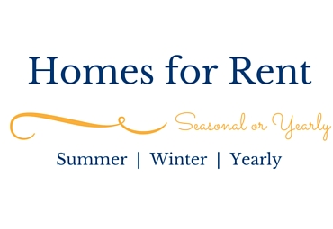 Permalink to:Homes for Rent