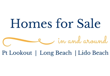 Permalink to:Homes for Sale