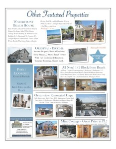 Point Lookout Real Estate News - Page 2