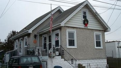 Point Lookout NY investment property for sale