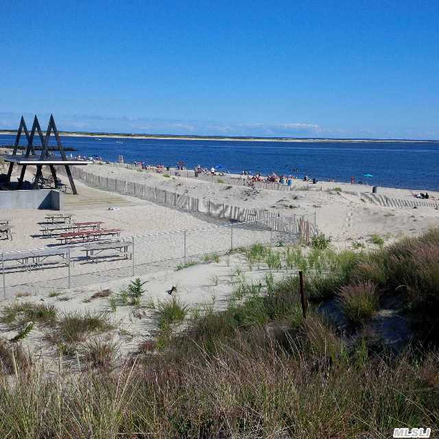 Point lookout apartment for rent point lookout real for Point lookout fishing pier