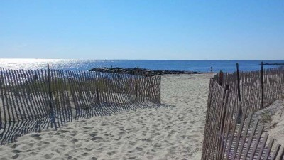 Home for rent in Point Lookout NY