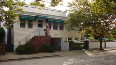 Point Lookout Beach House for Sale