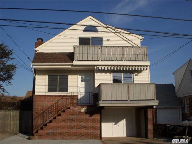 oceanview home in point lookout for sale or rent point lookout